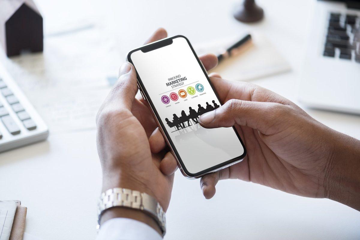 Tarife und Flat - mobil-experten.de